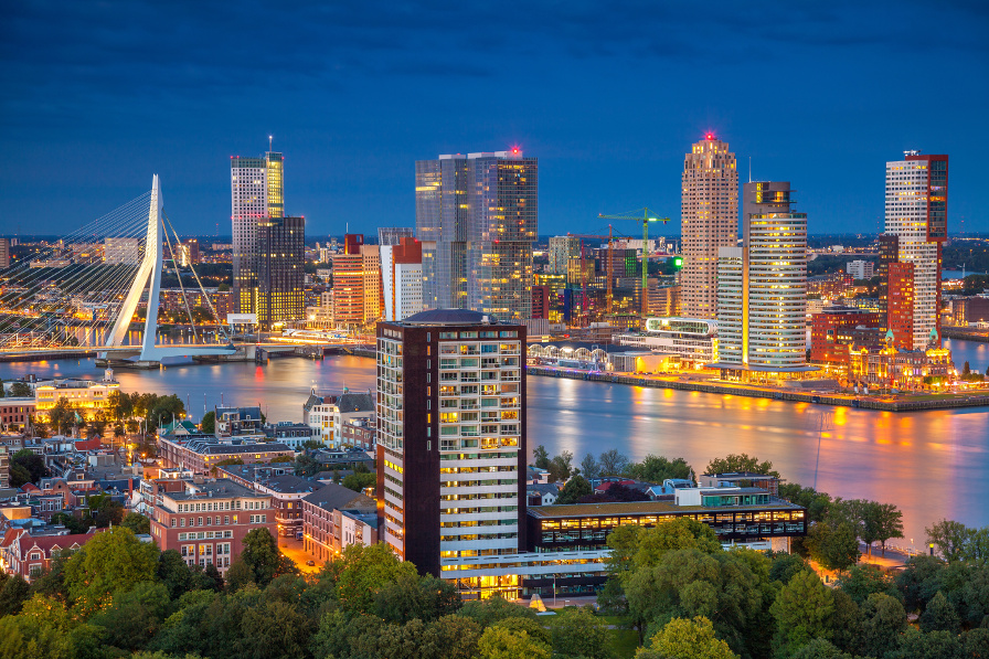 Rotterdam_AdobeStock_133946588_web